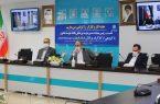 راهبردهای بانک توسعه تعاون بر حمایت از کار و تولید بنانهاده شده است