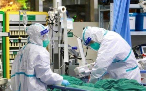 تخفیفهای ویژه بیمه کوثر برای کادر درمانی و جامعه سلامت کشور
