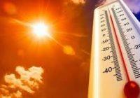 افزایش تدریجی دما از اواسط هفته/ کاهش کیفیت هوا در برخی نقاط کشور