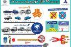 شرایط فروش ویژه خودروسازان به مناسبت عید سعید فطر خودروسازان به مناسبت عید سعید فطر