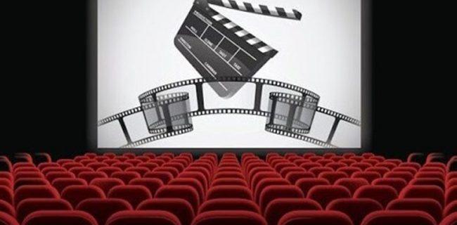 بازگشایی سینماها در شهرهای با وضعیت سفید، بیمانع اعلام شد