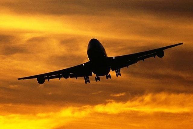 احتمال ازسرگیری پروازهای ایران به ترکیه تا دو ماه آینده