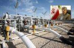 فاز اول سیستم نرم افزاری بررسی حوادث در شرکت نفت مناطق مرکزی ایران عملیاتی شد