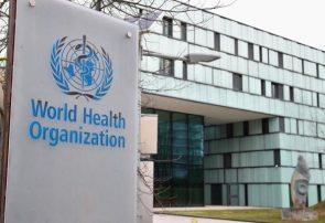 استفاده بیش ازحد از آنتی بیوتیکها منجر به افزایش مرگومیر میشود