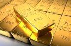قیمت سکه و طلا ۱۲ خرداد ۹۹/ فلز زرد دوباره گران شد