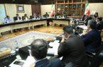 راهاندازی مجدد ۲۱۱ واحد غیرفعال در شهرکهای صنعتی/اقدام وزارت صمت برای احیای ۱۰۲۰ معدن غیرفعال