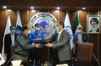 تاکید مقیمی بر قرارداد سه جانبه ایران خودرو، دانشگاه و سازندگان