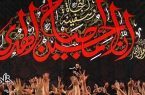 اختصاص ۶۰۰ مجموعه ورزشی و زمین چمن تهران برای برگزاری عزاداریهای محرم