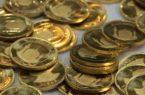 قیمت سکه و ارز+جدول