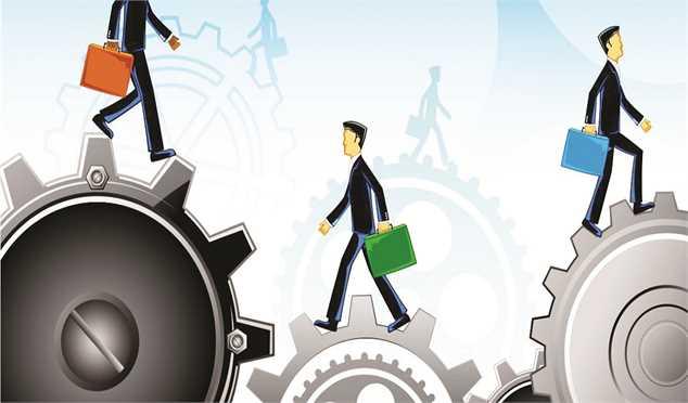 ایجاد اشتغال، راهکار توسعه اقتصادی کشور