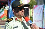 کشف ۳ تن و ۳۶۵ کیلو مواد افیونی در سیستان و بلوچستان