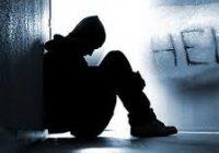 از شایعه تا واقعیت خودکشی دانشآموز ۱۱ ساله بوشهری