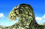 نرخ رسمی ۲۶ ارز کاهش یافت