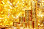 قیمت طلا، سکه و دلار ۱۳۹۹/۰۷/۲۱| دلار و سکه گران شدند