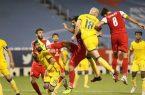 سعودی اسپورت مدعی شد: شوک بزرگ به فوتبال ایران پس از شکایت النصر