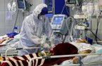 رکوردزنی کرونا در تعداد مبتلایان/ شناسایی ۴۱۵۱ بیمار جدید و درگذشت ۲۲۷ هموطن دیگر