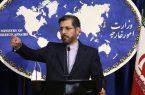 سفیر آمریکا در عراق در فهرست تحت تحریم ایران قرار گرفت