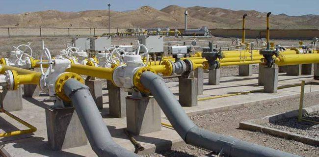 صرفه جویی ۲۱۴ میلیون لیتر سوخت مایع در بخش های صنعت و کشاورزی خراسان جنوبی