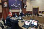 فعال سازی ۱۲۹ واحد راکد در استان تهران