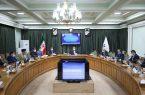 بانکهای خراسان رضوی در توسعه استان باید مشارکت داشته باشند