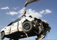 کاهش ۱۳ درصدی قربانیان تصادفات درون شهری استان