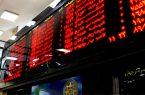 چشمان نگران سهامداران به نوسانات شاخص