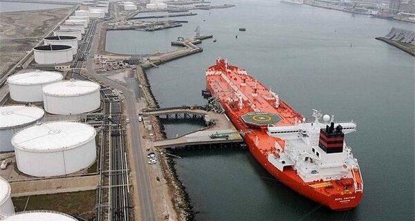 سهم ۱۰ درصدی ایران از تجارت سودآور بانکرینگ خلیج فارس