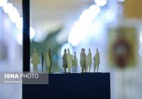 رکوردداران بیشترین نامزدی جشنواره فیلم فجر را بشناسیم