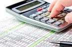 تعیین نرخ مالیات بر درآمد حقوق کارکنان دولتی و غیردولتی/ معافیت مالیاتی برای حقوق کمتر از چهار میلیون