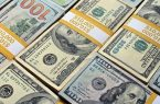 تلاش دلار برای حفظ مرز ۲۵ هزار تومانی
