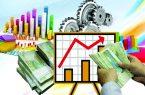 افزایش تسهیلات پرداختی بانکها به بخشهای اقتصادی در سال جاری
