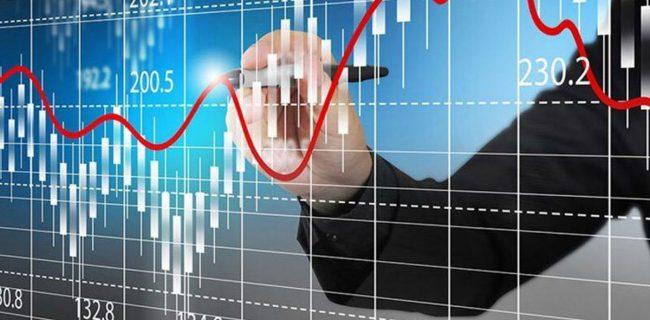 امیدواریهای آخر سالی در بازار سرمایه