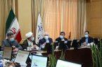 ظریف: آمریکا تا تعهداتش را انجام ندهد، حق بازگشت به برجام ندارد