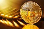 رمز ارزها، اصلیترین رقیب بازار سرمایه