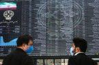 اقدامات تاثیرگذار در خروج رکود معاملات بورس