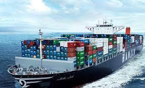 معافیت مالیاتی برای صادرکنندگان متعهد سال ۹۷