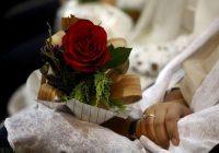 اعطای بیش از ۱۰ هزار وام ازدواج در سال جاری