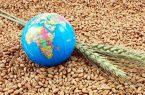 کرونا، از عوامل بحران امنیت غذایی درجهان