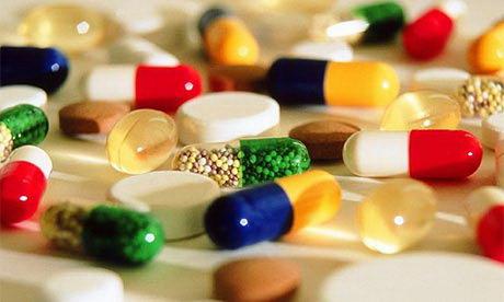 توافق ایران و چین نتیجه برد برد در صنعت دارو