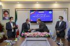 مبادله موافقت نامه داوری بین اتاق های تعاون و اصناف استان