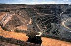 چگونگی تحقق شعار سال در بخش معدن