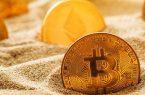 منطقی بودن یا نبودن سرمایه گذاری در بازار رمز ارزها