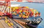 مداخلات مکرر عامل از دست رفتن بازارهای صادراتی