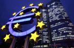 رشد بی سابقه ورشکستگی کسب و کارهای اروپاییها