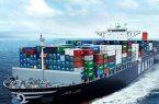 تعرفه ترجیحی اوراسیا،فرصت طلایی برای صادرات ایران