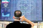 تصویب پیشنهادات سازمان بورس در جلسه سران قوا