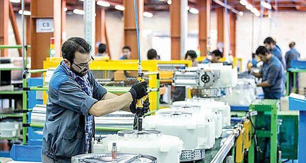 احیای واحدهای غیرفعال در دستور کار وزارت صنعت