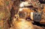 ارزیابی مثبت از تراز تجاری بخش معدن