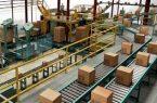 تامین مواد اولیه، از چالش های اساسی تولیدکنندگان