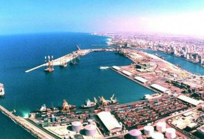 تراز تجاری مناطق آزاد و ویژه اقتصادی به۱۰ میلیارد دلار رسید